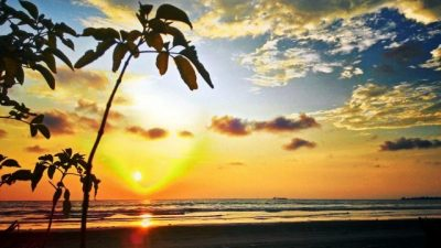 Explore Natal: On-Road and Off-Road Adventure